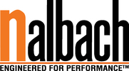 Nalbach Engineering Co., Inc. logo