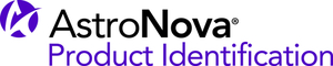 AstroNova Product Identification logo