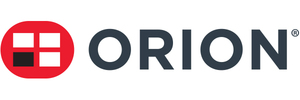 Orion Packaging Systems logo