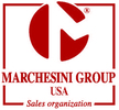 Marchesini Group USA Inc. logo
