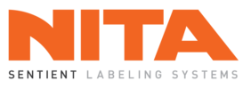 Nita Labeling Equipment logo