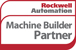Machine Builder Partner